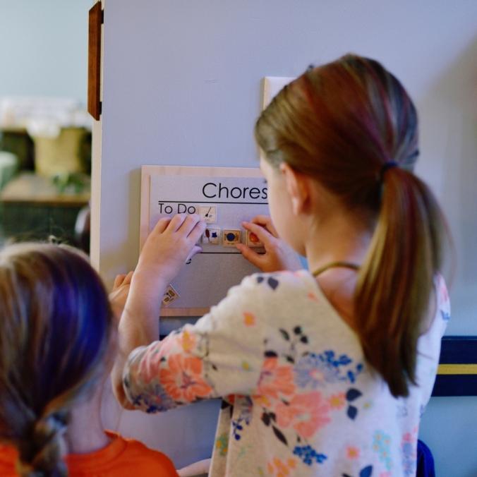 chore chart (2)