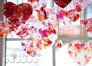 heart-strings-Valentines-craft-30